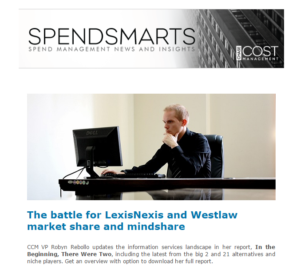 spendsmarts-newsletter