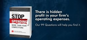 99Qs book download