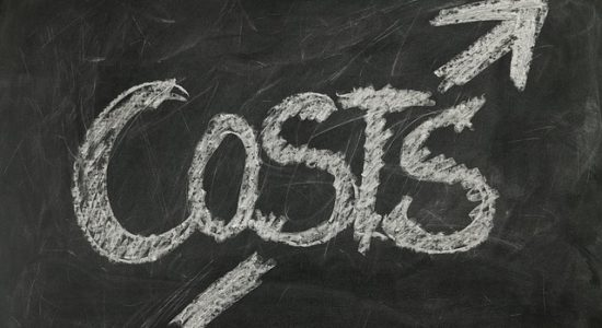 Cost recovery obstacles challenge law firm profitability