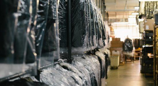 employee-work-uniforms